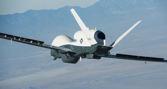 drone flight full.jpg