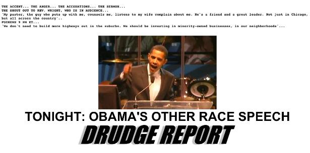 drudge-obama.screenshot.banner.bi.jpg