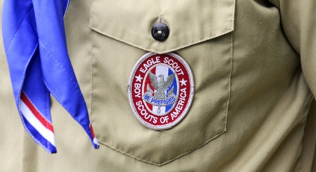 eagle scouts full reuters.jpg