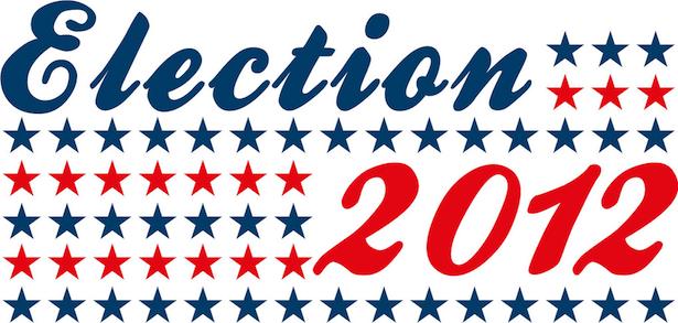 election 2012 vectorportal:Flickr.png