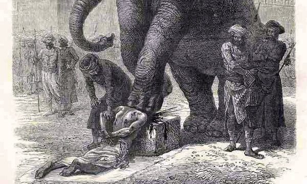 execution by elephant.jpg