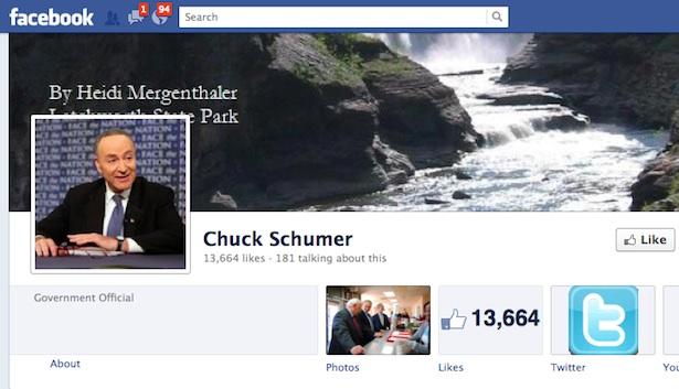 facebook full .jpg