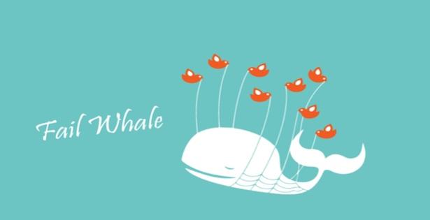 fail whale full.jpg