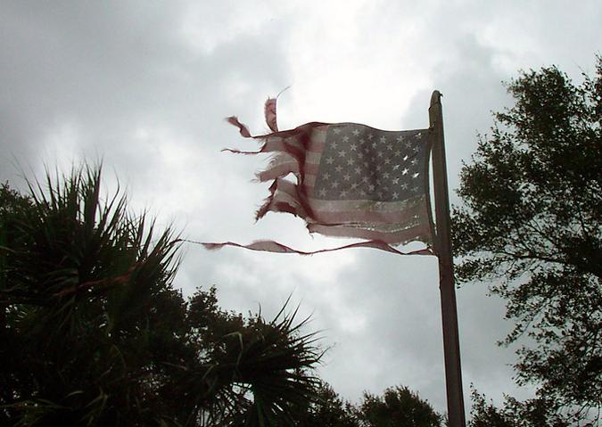 flag tattered full.png