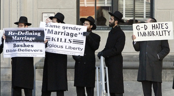 gay marriage full protest.jpg