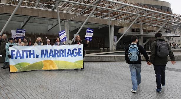 gay marriage fullness Reuters.jpg