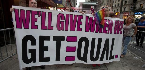gayfunds.banner.reuters.jpg