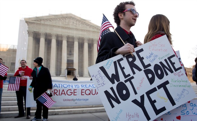 gaymarriageSCOTUS.banner.reuters.jpg.jpg