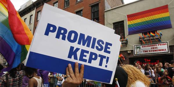 gaypromise.banner.jpg