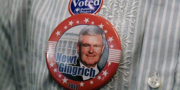 gingrichwhbutton.banner.reuters.jpg