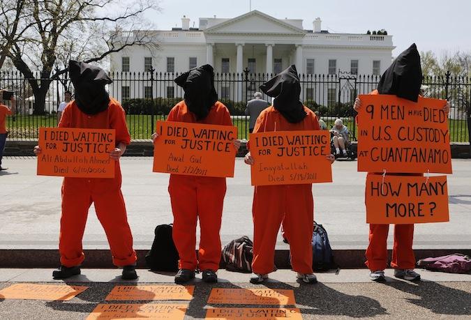 gitmo protesters reuters.jpg