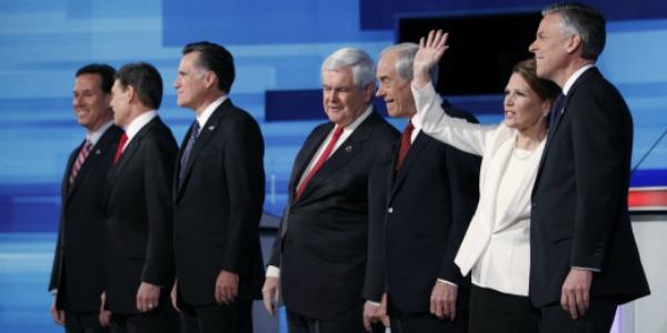 gopcandidates.reuters.banner.jpg