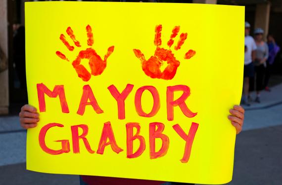 grabbyfilner.banner.reuters.jpg