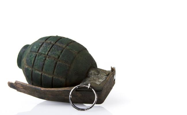 grenade.banner.shutterstock.jpg.jpg