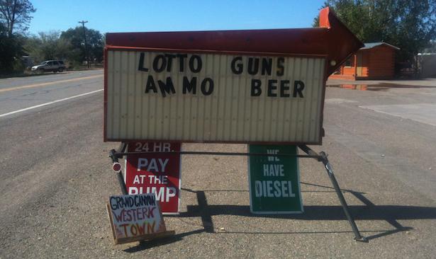 guns beer.png
