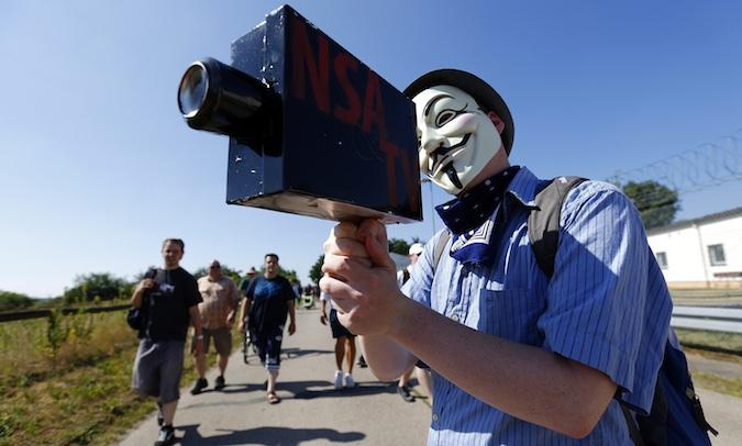 guy fawkes mask full reuters.jpg