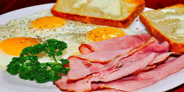 ham and eggs full.png