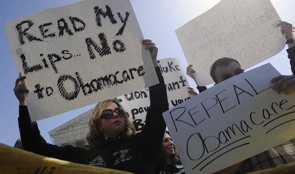 health care protest full.jpg