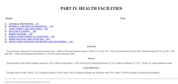 health facilities.png
