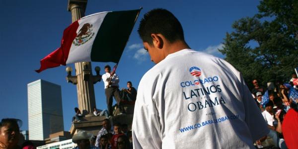 hispanicvoter.banner.jpg
