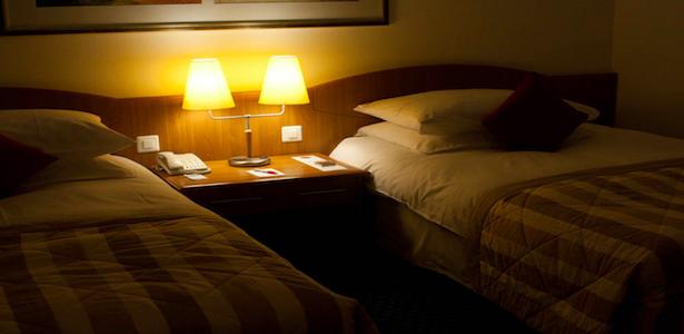 hotel room flickr Jen SFo BCN.png