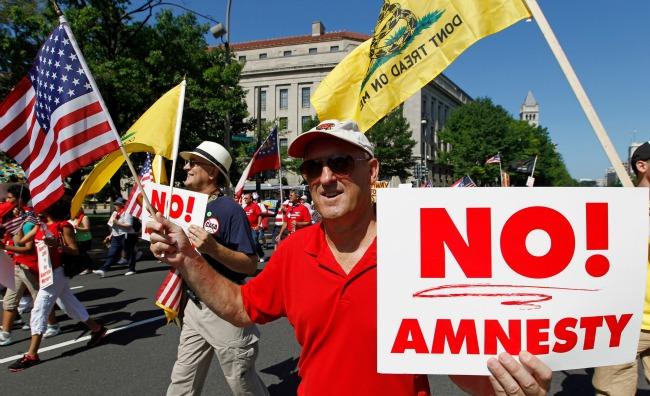 immigrationright.banner.reuters.jpg