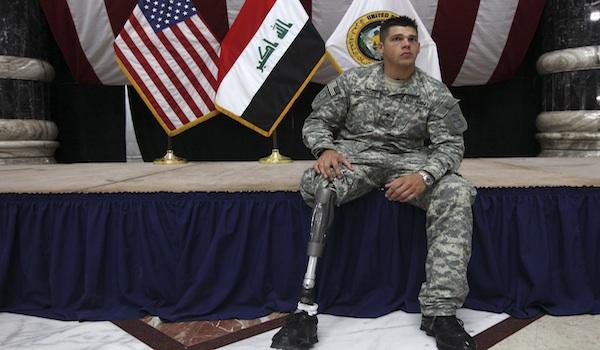 iraq american flag fullness.jpg