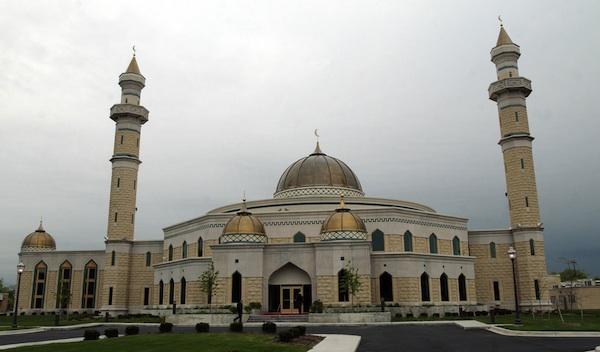 islamic center full.jpg