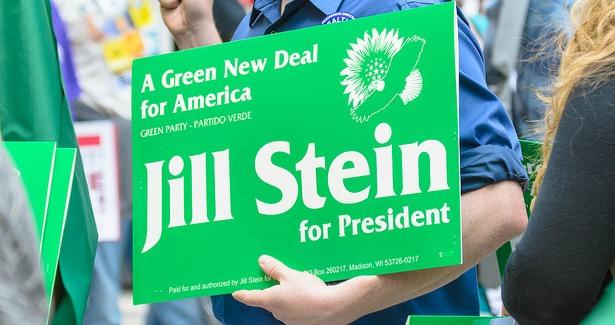 jillstein.banner.flickrniXerKG.jpg