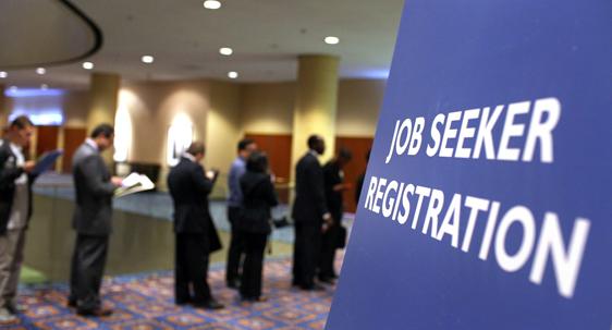 jobs - Spencer Platt - embed1.jpg