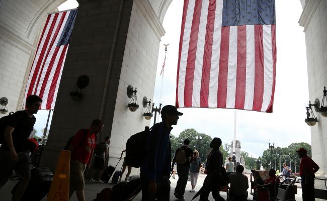 july4.banner.reuters.jpg.jpg