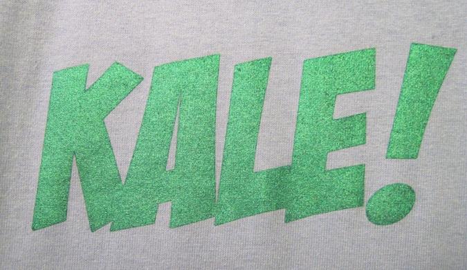 kale full flickr.png