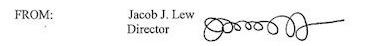 lewsignature2.jpg.jpg