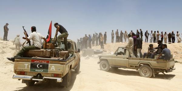 libya full truck.jpg