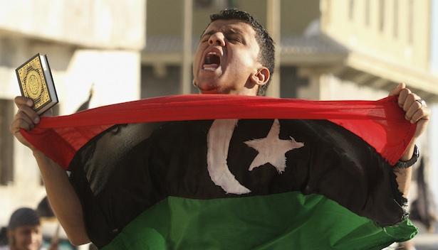 libya fullness ness.jpg