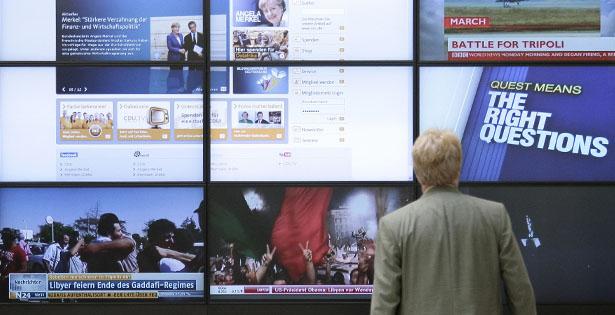 libya news reuters-body.jpg
