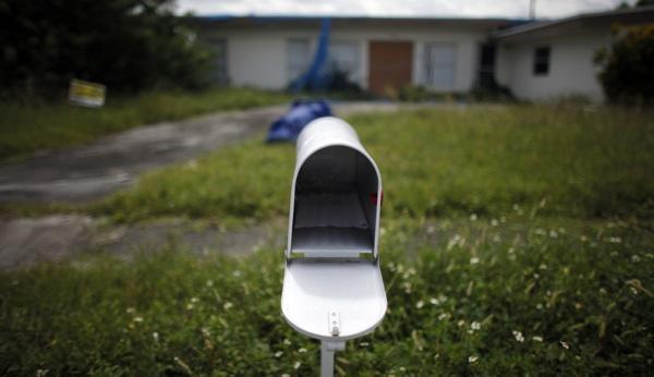 mailbox full.jpg