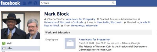 markblock.facebook.banner.jpg