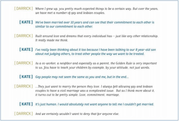 marriagedialogue615.jpg