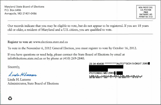 maryland state board of elections postcard rightsize3.png