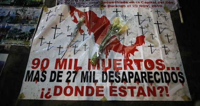 mexico drug war.jpg