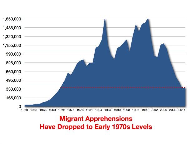 migrants615.jpg