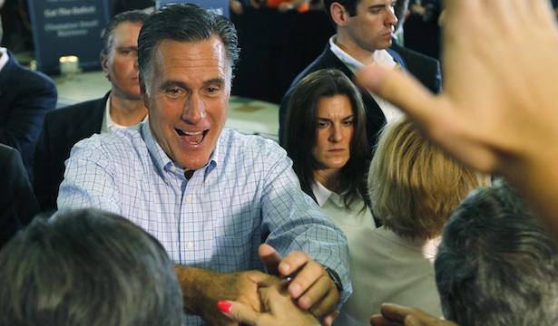 mitt romney handshake.jpg
