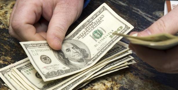 money full reuters.jpg