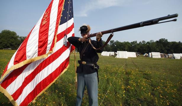 musket full.jpg