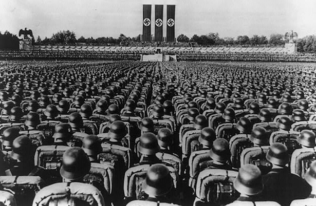 nazi troops.png