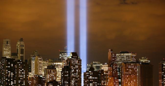 new york lights.jpg
