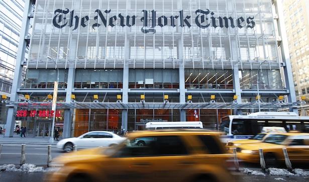 new york times full reuters.jpg
