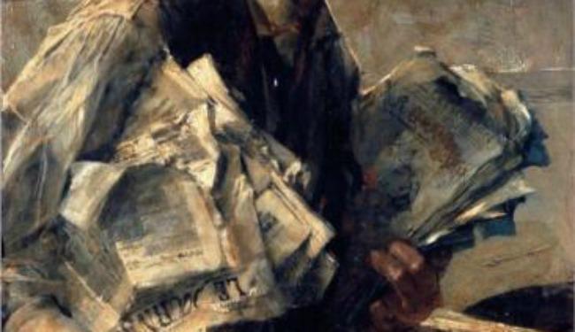 newspaperman-in-paris-the-newspaper-1878.jpg!Large.jpg