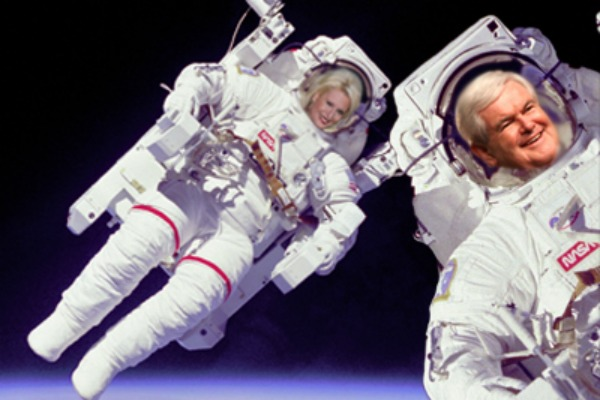 newt-and-callista-gingrich-as-astronauts.banner.jpg